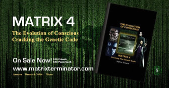 matrix4 book