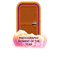 Photography Moment Of The Year Category