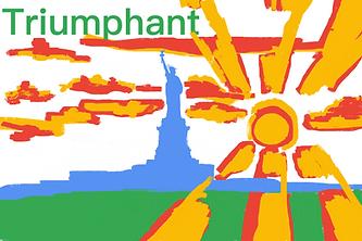 Triumphant2.png