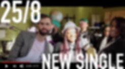 20189.0-poster.jpg