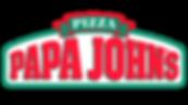 Papa-Johns-Logo.png