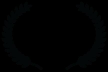 OFFICIALSELECTION-RaleighFilmArtFestival