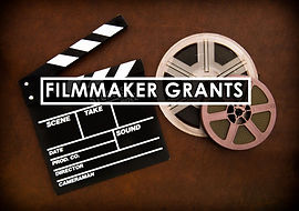 Film-grants-for-African-filmmakers.jpg