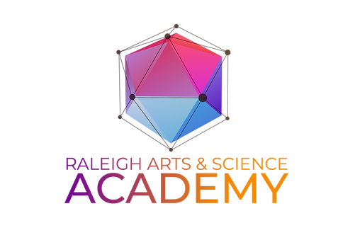 Raleigh_Arts_and_Science_Academy_Logo.pn