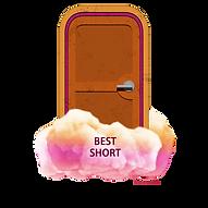 Best Short Category