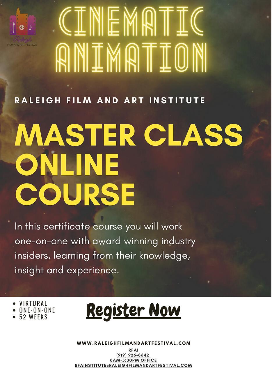 RFAI Master Class 24.png
