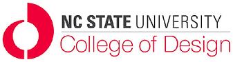 NCSU college-design-logo.png