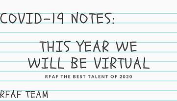 RFAF Note   .png