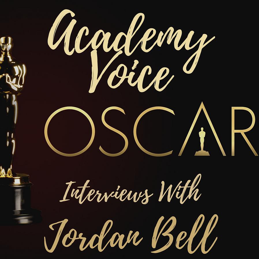 Academy Voice