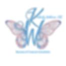Kimberly Winborne LLC