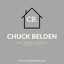 cb logo (1).png