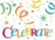 celebration-13.png