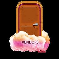 Vendors Category