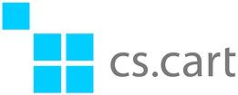 CS-Cart Logo 700px.png