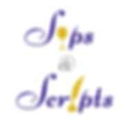 Sips & Scripts