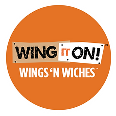 Wing_It_On_Logo-V10_WingWiches_Native-Art.png