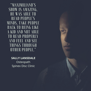 Sally Lansdale