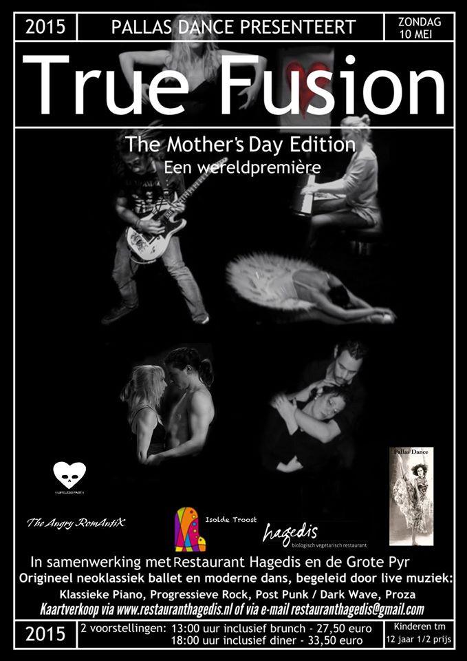true fusion poster.jpg