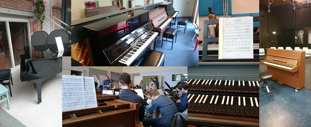 pianocollage 1.jpg
