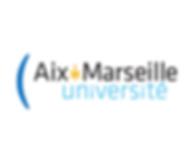 Aix-Marseille_Université_(Logo)_size_goo