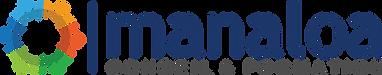 logo-goodsize.png