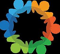 logo_light-goodsize_modifié.png