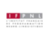 logo_2x-IFPNLsize good.png