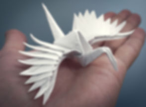 origami hand.jpg