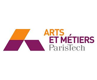 1280px-Logo_Arts_et_Métiers-size good.pn