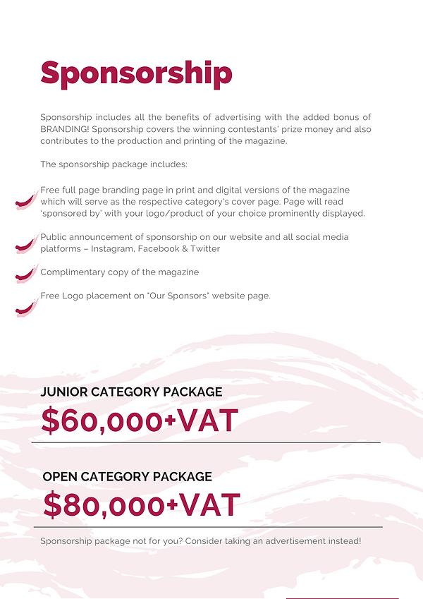 2 Sponsorship Rates TGA 2020.png