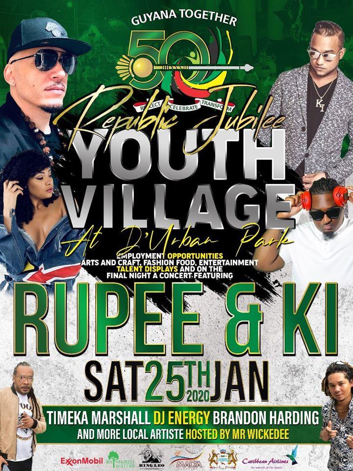 Rupee and KI Concert.jpg