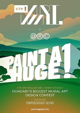1479_mural-art-competition-2020_thb.png