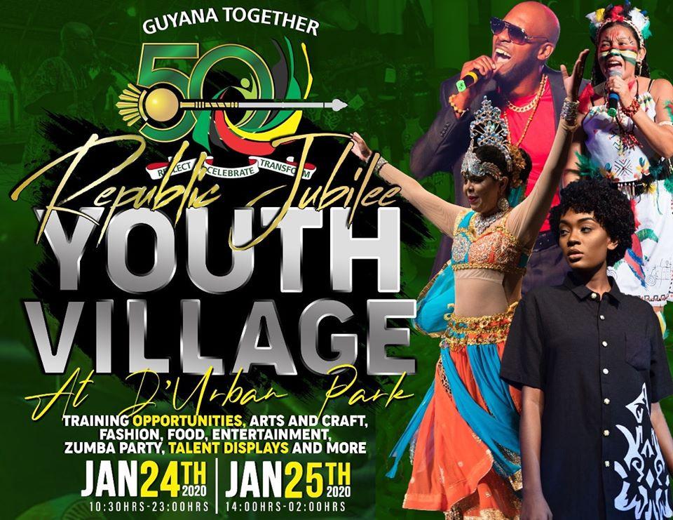 Republic Youth Village 2020.jpg