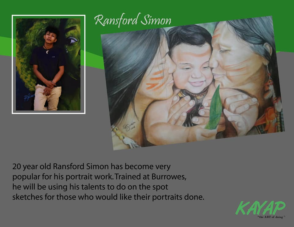 Ransford Simon KAYAP 2 Portrait Work.jpg