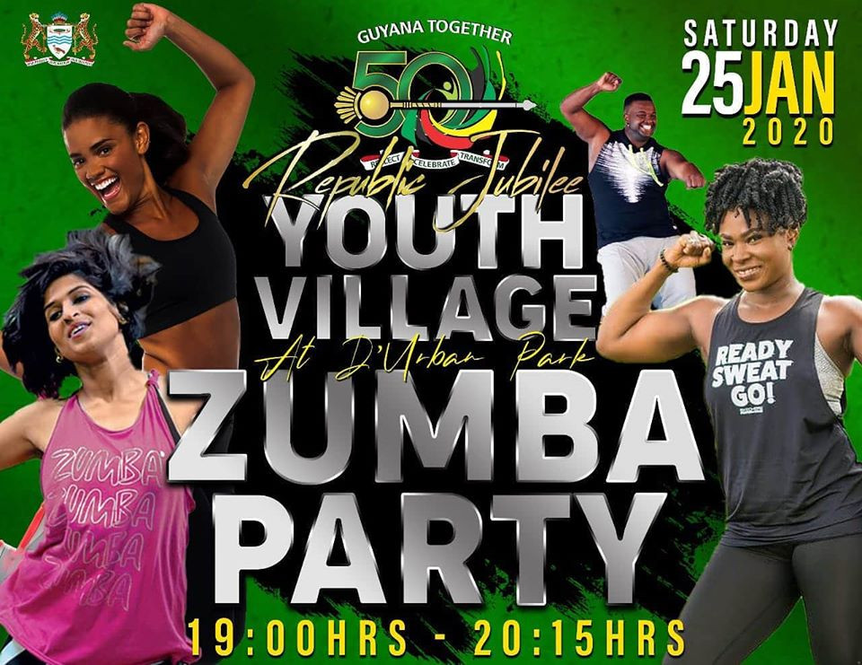 Zumba Party.jpg