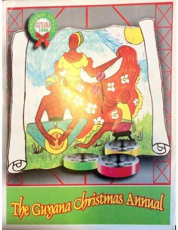 christmas-annual-1998.jpg