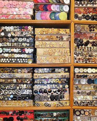 buttons-19755_1920.jpg