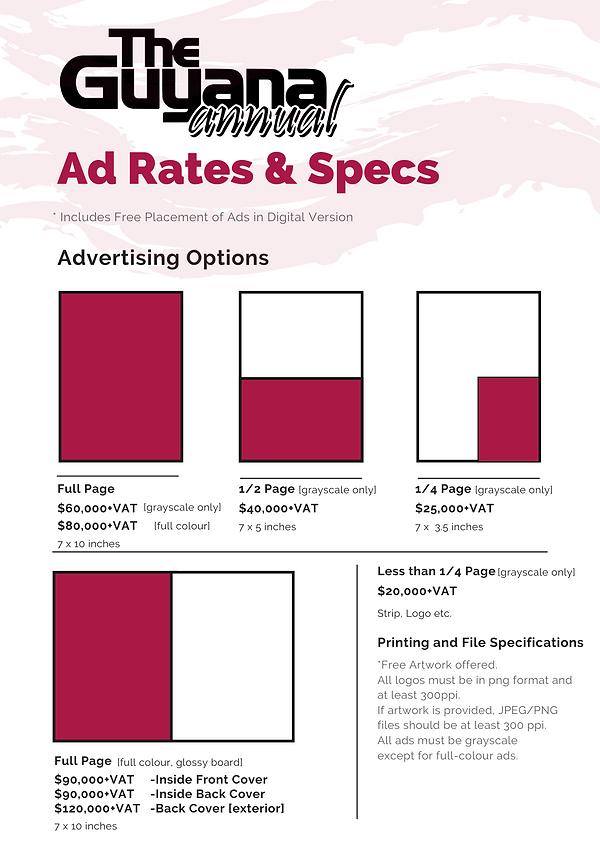 1 AD Rates TGA 2020.png
