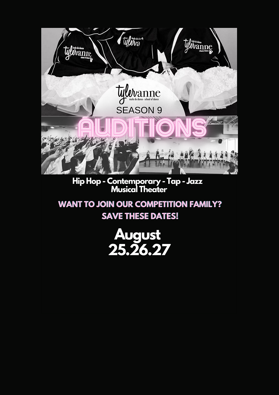 Auditions Flyer-5.png