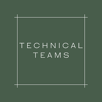 TECHNICAL TEAMS.png