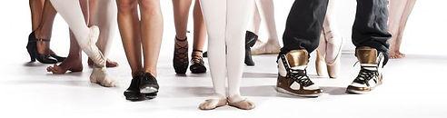 dance_feet_245212302_std2.jpg