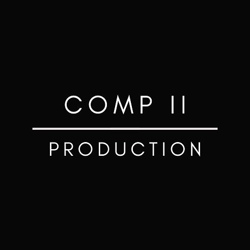 Copy of Copy of Compe (17).png