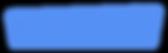bukalapak logo_blue.png