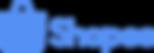 shopee-logo_blue.png