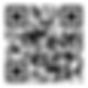 AllMarkets_PSP_DeepLink_qr-code.png