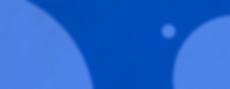 CTA Banner 1.png