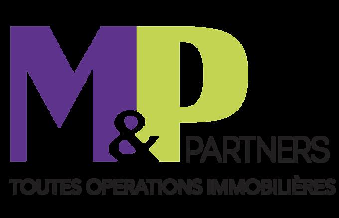 M&P PARTNERS S.àr.l.