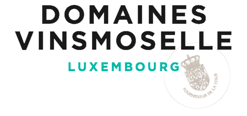 DOMAINES VINMOSELLE LUXEMBOURG