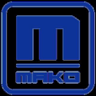 MAKOLOGO_edited.png