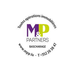 2020_Logo_MP-partners_N1%20(2)_edited.pn
